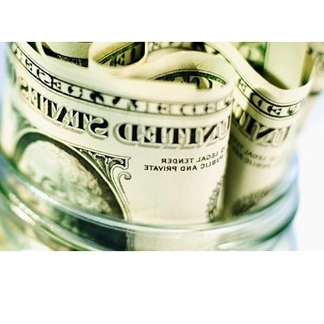 Personal Financial Management Programs