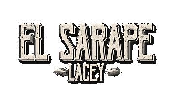 El Sarape (Lacey) - Joint Base Lewis-McChord