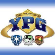 Army Community Service- Yuma Proving Ground