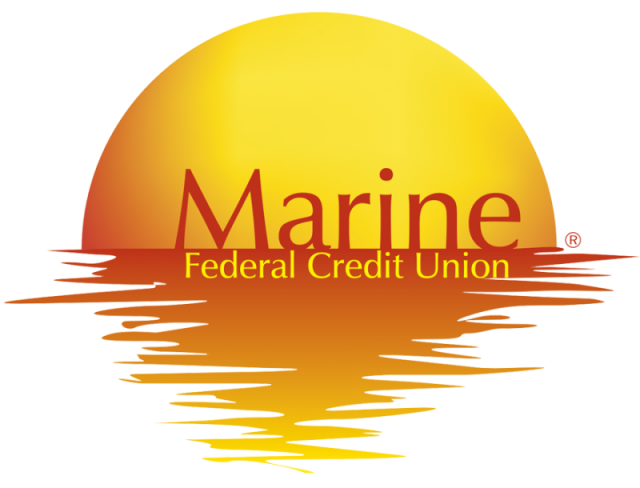 Marine Federal Credit Union - MCAS New River