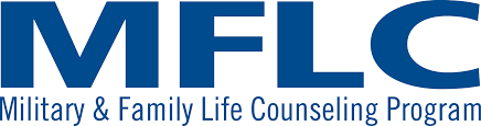 MILITARY & FAMILY LIFE COUNSELORS - MCRD San Diego