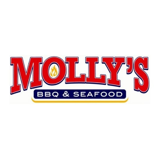 Molly's BBQ and Seafood - Joint Base Pearl Harbor-Hickam