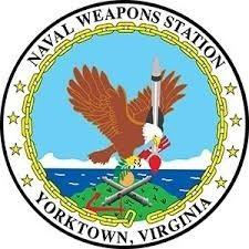 Military Life Skills Education Programs - Spouse Newcomer Orientation