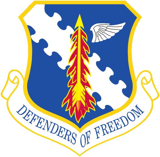 Peoria Air National Guard Base