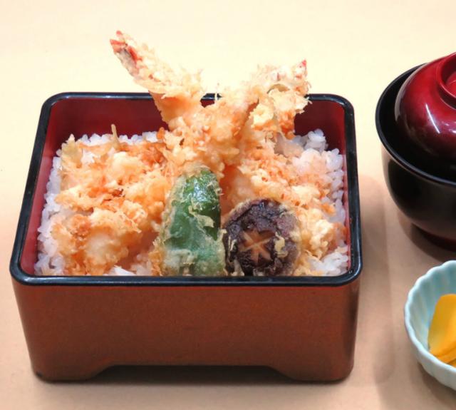 Tsukiji Ue-muri Shunsenbo  つきじ Yokosuka