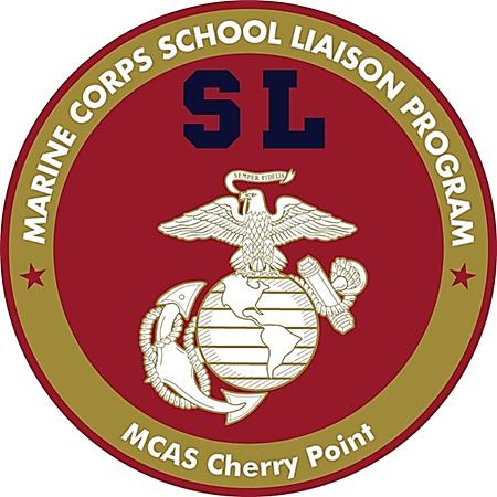 School Liaison - MCAS Cherry Point