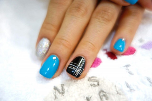 NStyle Nails