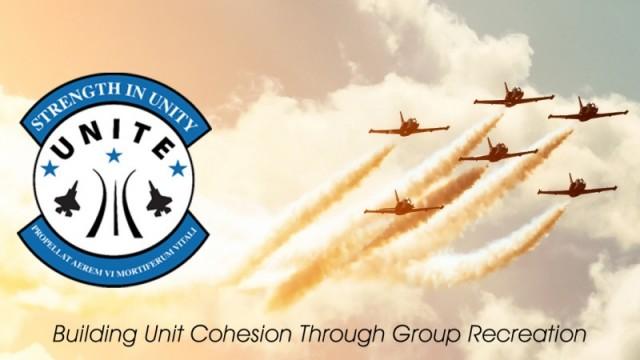 Vandenberg AFB - Unite Program
