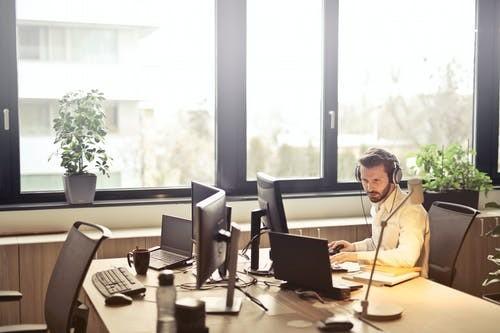 Blue Grass Army Depot - Computer Work Orders Helpdesk