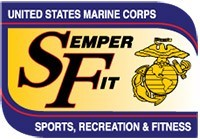 Semper Fit Center Camp Smith