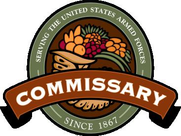 Commissary - MCB Quantico