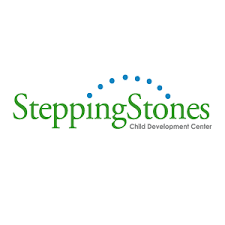 Stepping Stones CDC- 29 Palms Marine Base