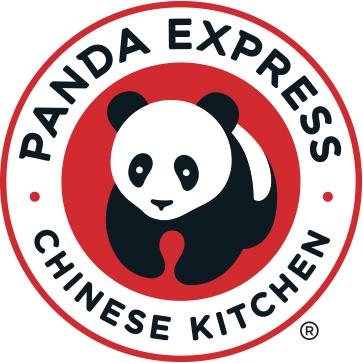 Panda Express - MCAS Miramar