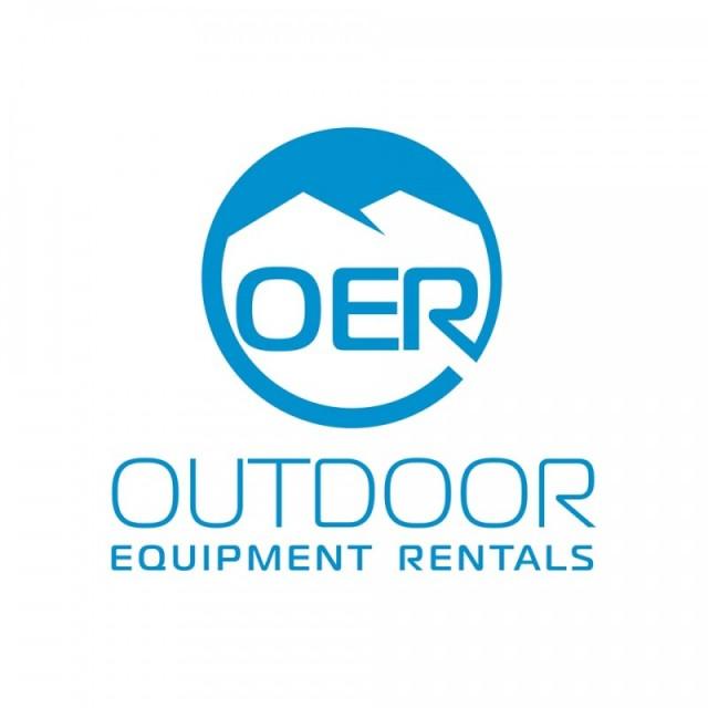 Outdoor Equipment Rentals - NAVSTA Everett