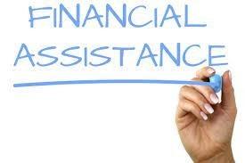 Financial Assistance- NB Kitsap-Bremerton