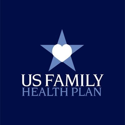 US Family Health Plan - NB Kitsap-Bangor