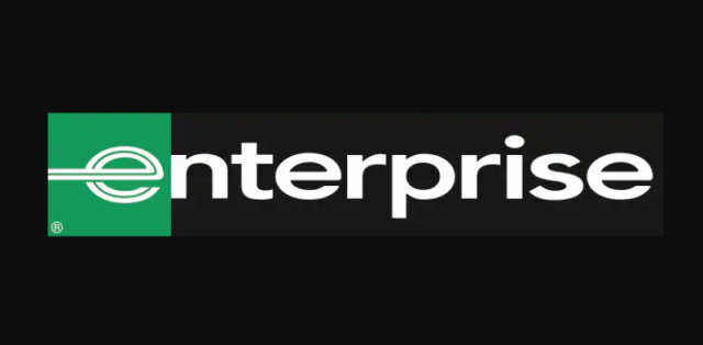 Enterprise Rent A Car - MCB Quantico