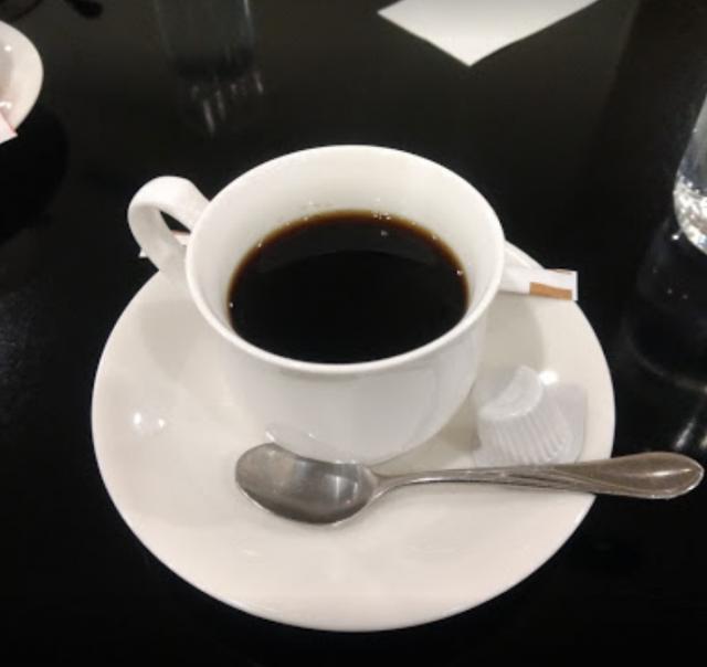 Cafe hometown 横須賀市産業交流プラザ・喫茶ふるさと Yokosuka