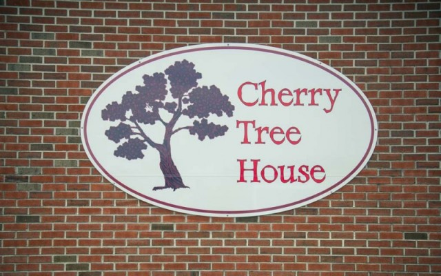 The Cherry Tree House School Age Care