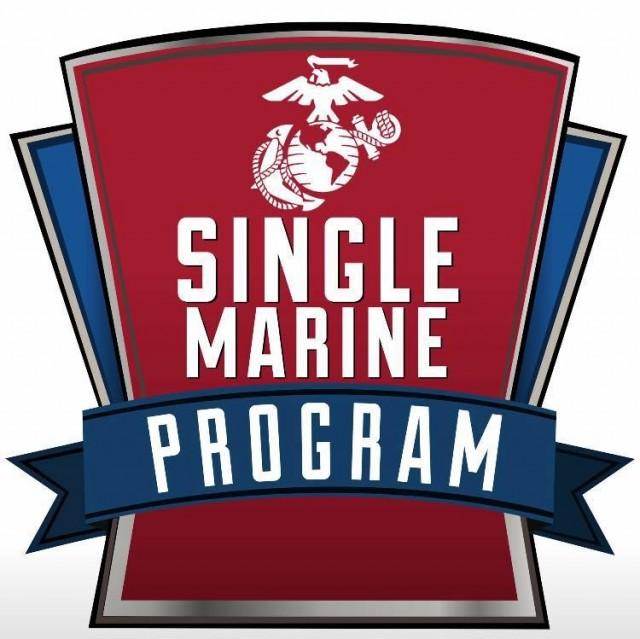 Single Marine Program - MCAS Miramar