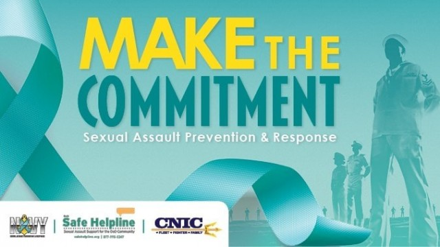DOMESTIC VIOLENCE (DV)/SEXUAL ASSAULT PREVENTION & RESPONSE (SAPR) EXECUTIVE LEADERSHIP TRAINING