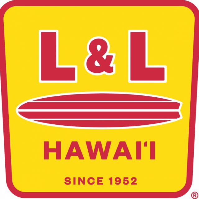 L&L Hawaiian Barbecue - MCAS Miramar