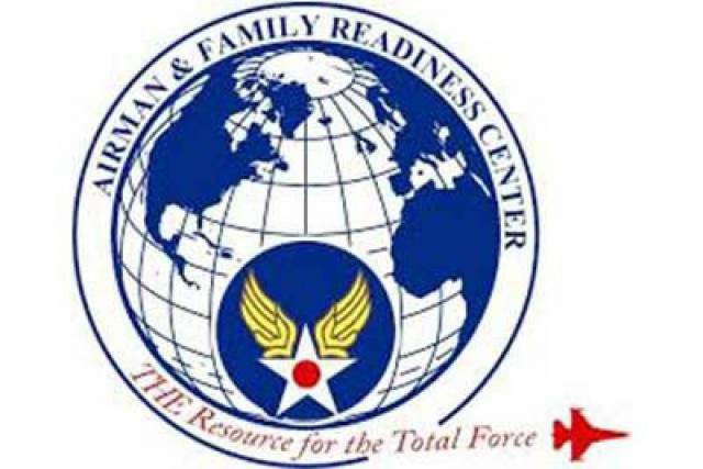 Airman & Family Readiness Center- Andersen AFB
