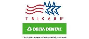 Delta Dental TRICARE- USCG Sector Juneau