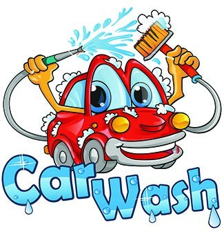 Car Wash - MacDill AFB