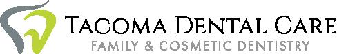 Tacoma Dental Care, Dr. Thi Nguyen, DMD - Joint Base Lewis-McChord