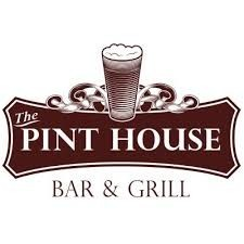 The Pint House Bar and Grilled-  MCAS Yuma
