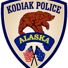 Police Department- USCG Kodiak
