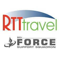 RTT Travel- Ramstein Air Base