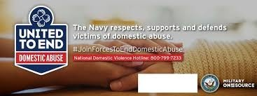 Fleet and Family Support Center- NAVSTA Guantanamo Bay