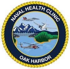 Naval Health Clinic Oak Harbor - Pharmacy