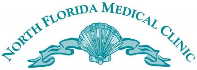 North Florida Medical Clinic