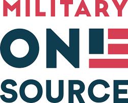 Military OneSource- USCG Sector Juneau