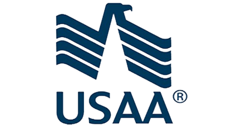 USAA Banking & ATMs- USCG Sector Juneau