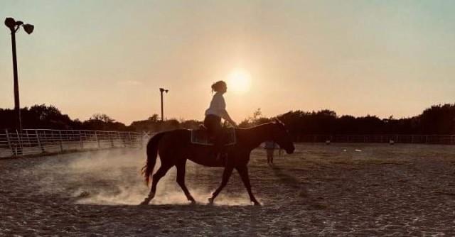 BLORA Ranch - Fort Hood