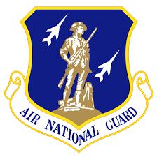 San Juan Army National Guard