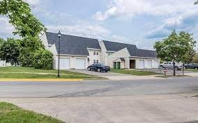Housing Services- NSA Saratoga Spring