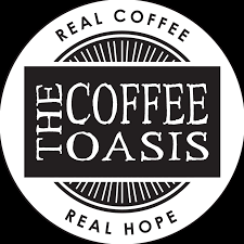 The Coffee Oasis Cafes Burwell Café