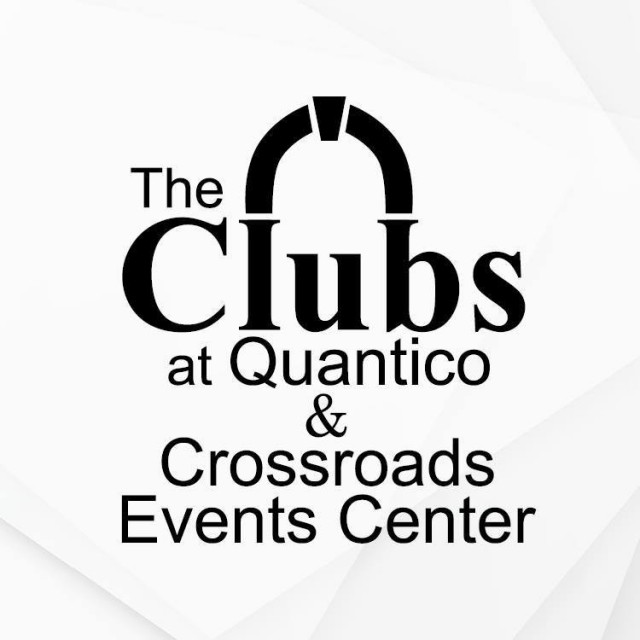 Officer's Club - MCB Quantico