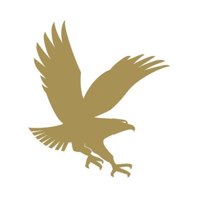 Embry-Riddle Aeronautical University - Fort Carson