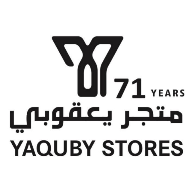 Yaquby Stores WLL
