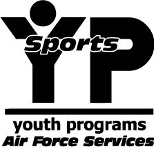 Beale AFB - Youth Sports