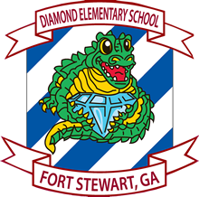Diamond Elementary School