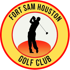 Golf Course Club - Joint Base San Antonio-Fort Sam Houston