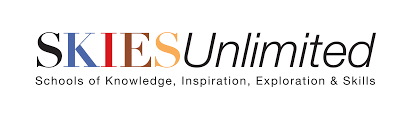 SKIES Unlimited-Instructional Programs - Fort Hood