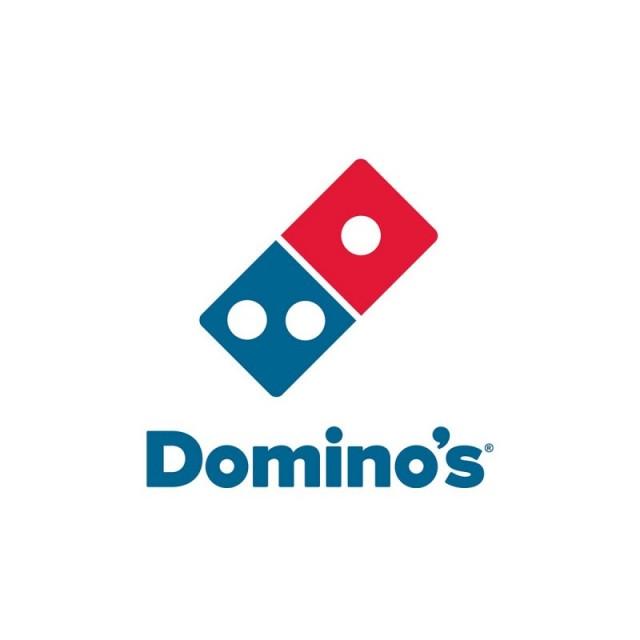 Domino's - MCAS Miramar